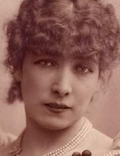 Google Image Result for http://frenchfinest.files.wordpress.com/2011/10/sarah-bernhardt.jpg
