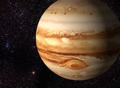Telescopes and Spacecraft Join Forces to Probe Deep into Jupiter's Atmosphere, NASA's Hubble Space Telescope and the ground-based Gemini . Fun Facts About Jupiter, Jupiter Facts, Cosmos, Nasa, Juno Spacecraft, Man On The Moon, Hubble Space Telescope, Solar System, Paranormal