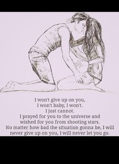 57 Ideas For Quotes Good Morning Love Guys Searching For Love Quotes, Love Quotes For Her, Romantic Love Quotes, Endless Love Quotes, Qoutes About Love, Relationships Love, Relationship Quotes, Dating Quotes, Now Quotes