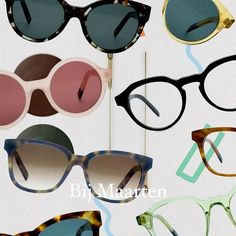 307a1587a2e313  bijmaarten  oogmode  oogzorg  optometrie  contactlenzen  zonnebrillen   kinderbrillen  emmen  drenthe  optiek  opticien ...