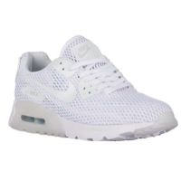best website ee92a 14a7d ... discount code for nike air max 90 ultra womens at champs sports women  nike shoes nike