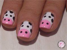 nail art nail-art manicure utrecht Utrecht, Nailart, Manicure, Painting, Nail Bar, Nails, Nail Manicure, Painting Art, Nail Polish