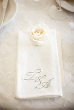 Wedding favour Ideas © Natasja Kremers Photography