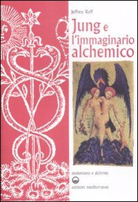 Jung e l'Immaginario Alchemico - Jeffrey Raff Books To Read, My Books, Carl Jung, Alchemy, Php, Reading, Writers, Imagination, English