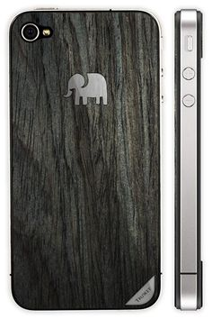 iPhone case by Trunket