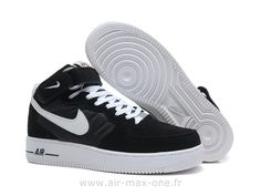 nike air force 1 noir homme nike homme pas cher nike air force 1 supreme