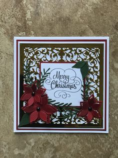 Country Crafts, Merry, Frame, Books, Cards, Home Decor, Picture Frame, Libros, Decoration Home