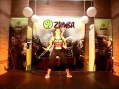 'Limb By Limb' by Cutty Ranks, Zumba Choreography (+playlist) Zumba Videos, Zumba Routines, Australia, Dance, Dancing