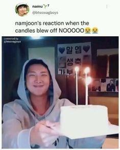 Hoseok, Namjoon, Taehyung, Bts Aegyo, Bts Jungkook, Foto Rap Monster Bts, Korean Language Learning, Bts Facts, Bts Lyric