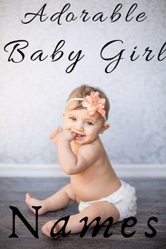 Timeless Baby Names, Modern Baby Names, Unique Girl Names, Sweet Baby Girl Names, Little Girl Names, Names Baby, Preppy Baby Girl, Preppy Girl Names, Stylish Baby Girls