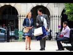 Un Verano En Paris Pelicula Completa En Español