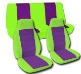 Cars girly 2019 Nice Cars girly 2019 Nice Cars girly Cool Cars girly Lime green and purple car seat cover. Check more at Green Seat Covers, Car Covers, Audi Rs6, Toyota Fj Cruiser, Car Accessories For Girls, Truck Accessories, Wrangler Accessories, Jeep Renegade, Mercedes Benz Amg