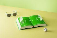 Voetbal vakantieboek low res.jpg
