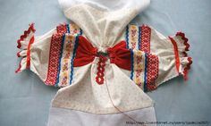 Fashion Sewing, Fashion Dolls, Corn Husk Crafts, Crafts For Kids, Diy Crafts, Russian Fashion, Beautiful Hands, Sewing Hacks, Folk Art