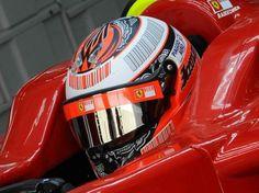 Formule 1 : Raikkonen prêt à se mettre au service de Vettel chez Ferrari
