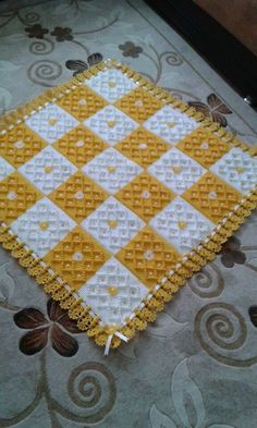 Best 12 Looking for your next project? You're going to love Heart Motifs Baby Blanket by designer Peach. Crochet Daisy, Baby Afghan Crochet, Manta Crochet, Crochet Squares, Free Crochet, Baby Knitting Patterns, Crochet Motif Patterns, Baby Patterns, Blanket Patterns