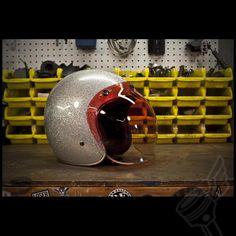 Bitwell Bubble Shield - Kacie