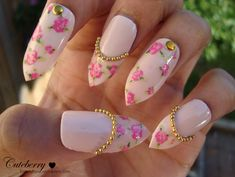 45+ Fearless Stiletto Nails   Cuded
