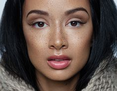"""Check out new work on my @Behance portfolio: """"Beauty retouch"""" http://be.net/gallery/50243645/Beauty-retouch"""