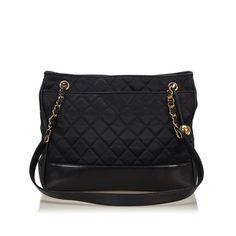 050a8315ef66 Plateforme de ventes aux enchères en ligne Catawiki : Chanel Sac d'épaule