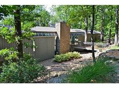 13 best fayetteville arkansas homes mount sequoyah and washington rh pinterest com