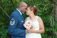 destination wedding • Nova York • Krisiele Oliveira Photography
