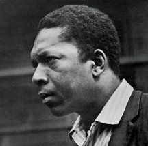 a biography of john coltrane a jazz musician The creator of 'a love supreme,' john coltrane was a revered, at times   composer whose abundant creativity transformed the world of jazz.