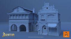 jmsaez modelreel 2014 on Vimeo