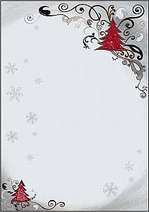 Looking for for inspiration for christmas aesthetic?Navigate here for very best Xmas inspiration.May the season bring you peace. Christmas Border, Christmas Frames, Christmas Background, Christmas Paper, Christmas Wallpaper, Christmas Pictures, Christmas Stationery, Simple Rose, Christmas Aesthetic