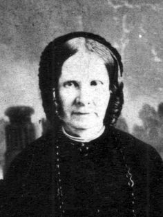 Matilda Davis (Métis), b. c. 1820 in the parish of St Andrews; educated in England; returned to Red River and opened a school for girls, which she ran with her sister Nancy.
