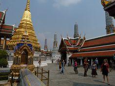 Marele Palat din Bangkok; http://www.imperatortravel.ro/2012/02/marele-palat-din-bangkok.html