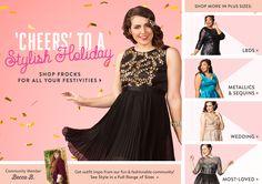 Plus size clothing for big women, @billigt modetøj i  store størrelser, @billigt modetøj til store piger, @billigt tøj i store størrelser