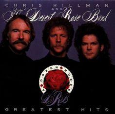 Dozen roses greatest hits the desert rose band