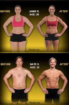 Why Wait until the New Year to start your weight loss goals? Get ahead of YOUR New Year's Resolution BEFORE the ball drops and join the . Stop Complaining, Make Yourself A Priority, Challenge Group, Love Handles, Weight Loss Goals, Beachbody, New Pictures, Workout Programs, Lose Weight