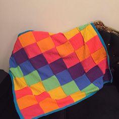 crochet #petekörgü #dubai #istanbul #türkiye #colorfull #crochetlove #crochetblanket #babyblanket #bebekbattaniyesi #knitting #örgübattaniye #örgü #tığişi #handmade #elemeği #supla #erciyes #knittingblanket #rainbowblanket#rainbow #colorfull #crochetblanket #blanket#rainbowblanket#kahvesunum#kahvebahane#kahve#afghanmodel #tunusişi by sunorgu