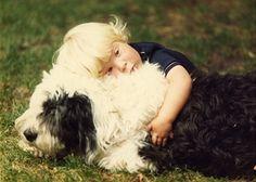 Best Hug