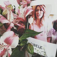 More about Cibeles ---> #cibelesfeelssummer #ubfeventdesign