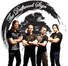 Check out The Driftwood Sign on ReverbNation