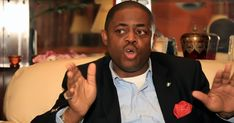 FFK Reacts To News Of His Marriage Crash