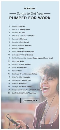 Music Mood, Mood Songs, Music Lyrics, Music Songs, Piano Music, Gospel Music, Music Quotes, Art Music, Playlists