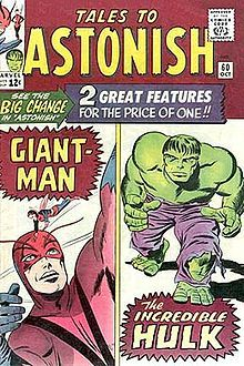 jack kirby first incredable hulk comic cover art | 60s Incredible Hulk 5 Comic Key Issue 1st Appearance App Vtg Old ...