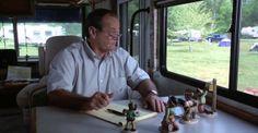 Jack Nicholson (About Schmidt) Full Movie (HD)