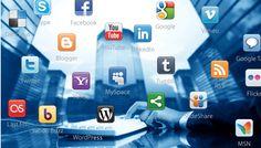 já é e destaca monitoramento de redes sociais pelo exercito Foi Criado em 2012 com o objetivo de coordenar as ações de defesa cibernética pelo Exército, o CDCiber recebeu o monitoramento das redes sociais como uma função temporária.