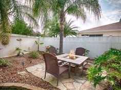 The 219 best pvc fence for garden images on pinterest for How much does composite decking weigh