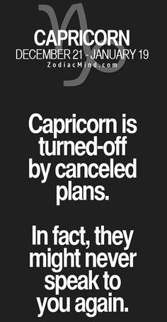 Capricorn Lover, Capricorn Symbol, Capricorn Facts, Capricorn Quotes, Zodiac Signs Capricorn, Capricorn And Aquarius, Zodiac Sign Facts, Capricorn Personality, Realist Quotes