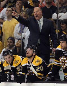 Gosh i hate the Bruins sooooooo much Usa Hockey, Hockey Teams, Hockey Stuff, Boston Sports, Boston Red Sox, Boston Bruins Logo, Dont Poke The Bear, Hockey Boards, Bobby Orr