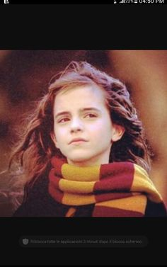 #hermy♡♡ #hermioneintheheart #romione4ever
