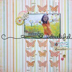 4.bp.blogspot.com -6_CBDQnUMnY T5gmUaz2YUI AAAAAAAABho WbdytguEmBY s1600 IMG_4664.JPG
