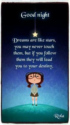Good night ♥...:)