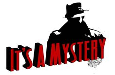 Join is froday night at 7:45 pm in our vip group for a mystery sale.. you never know what surprises we will jave